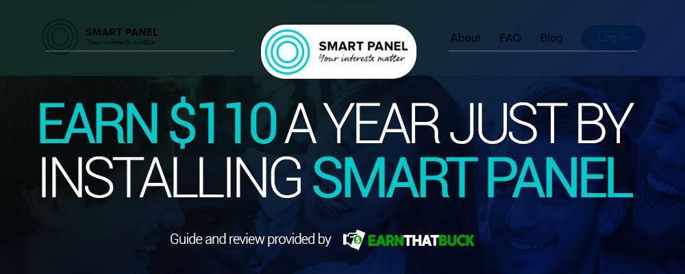 smart-panel-review.jpg