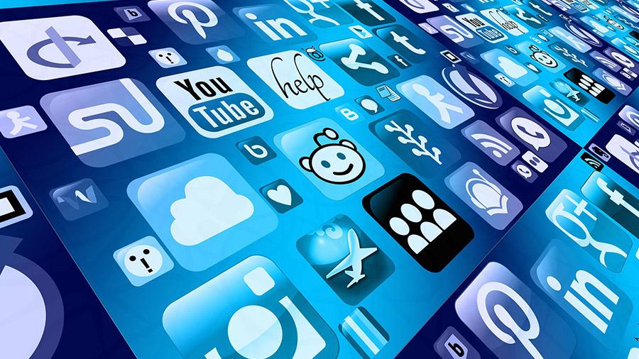 Social-Media-Accounts-Manager.jpg