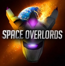SpaceOverlords.jpg