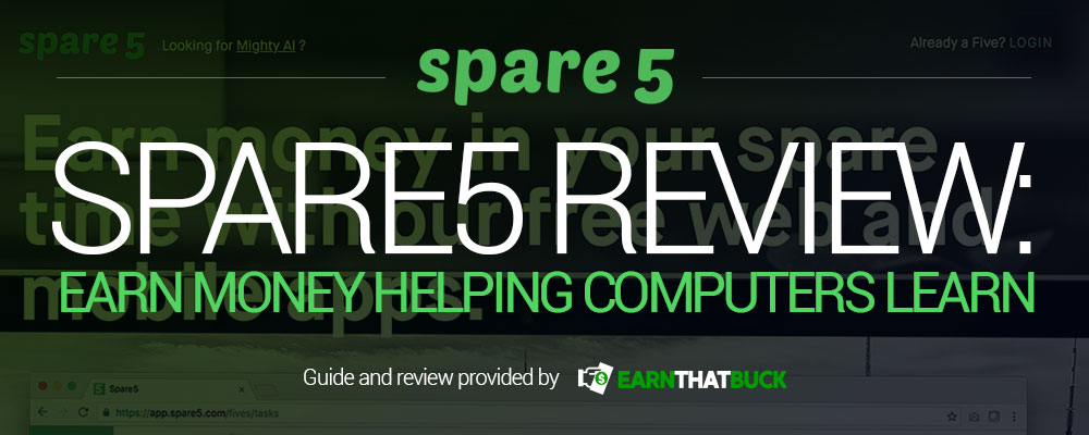Spare5 Review Earn Money Helping Computers Learn.jpg
