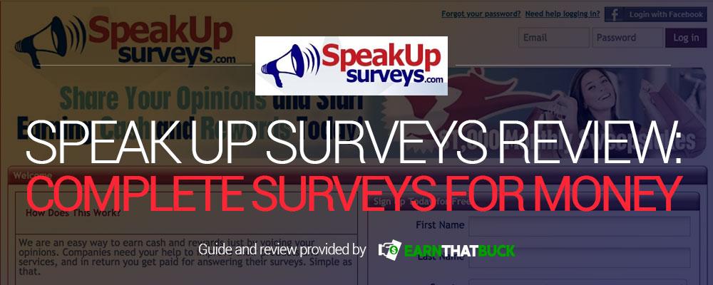 Speak Up Surveys Review Complete Surveys for Money.jpg