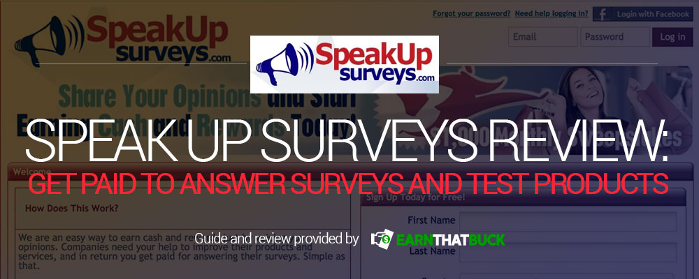 Speak Up Surveys Review Get Paid to Answer Surveys and Test Products.jpg