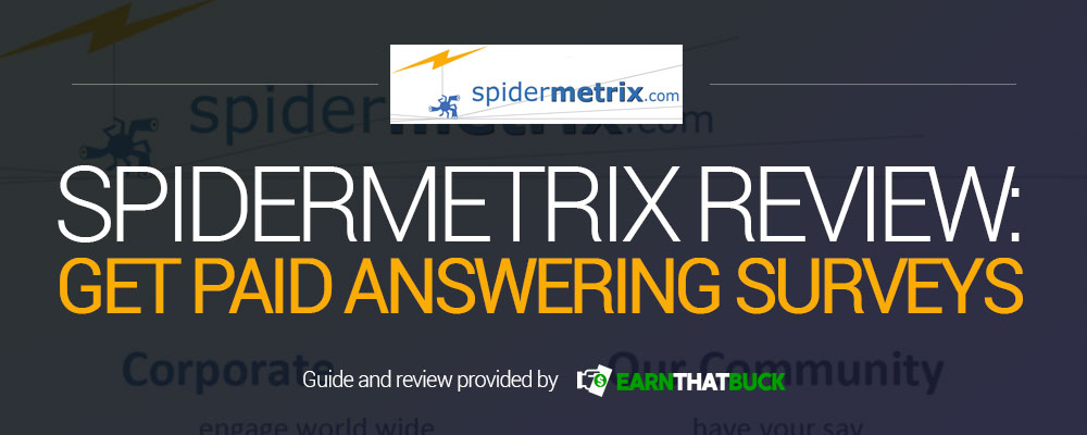 SpiderMetrix Review Get Paid Answering Surveys.jpg