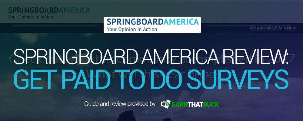 Springboard America Review Get Paid to Do Surveys.jpg