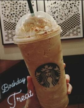 StarbucksBirthday.jpg