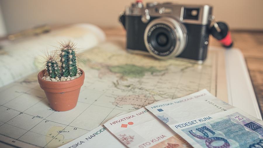 start a travel fund.jpg