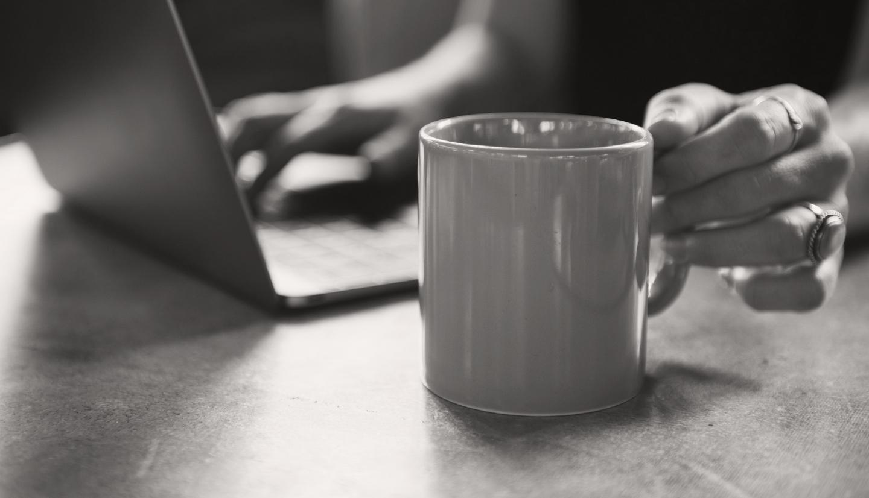 Start-Your-Own-Online-Shop.jpg
