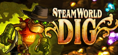SteamWorld Dig.jpg