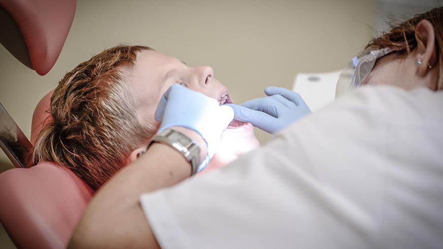 stick to just one dentist.jpg