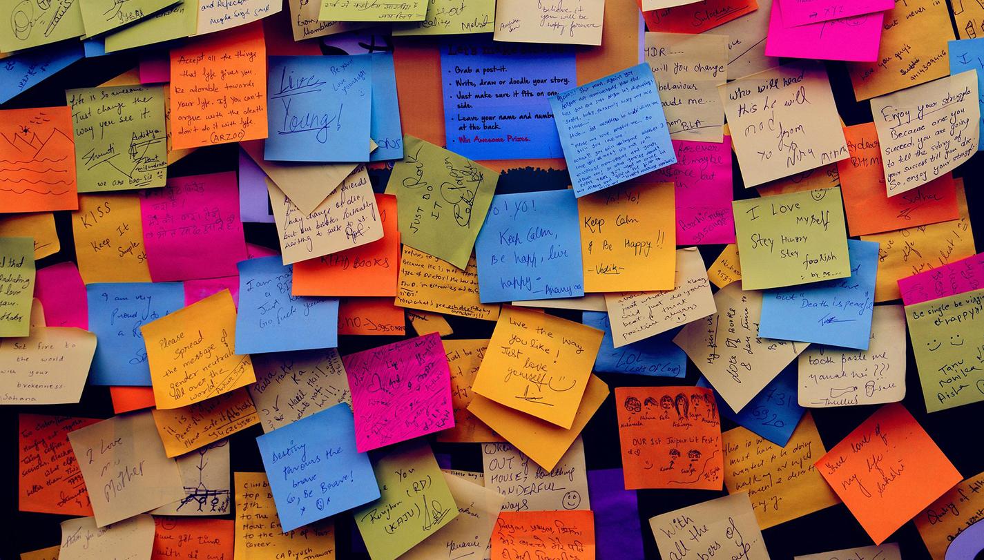 sticky-notes.jpg