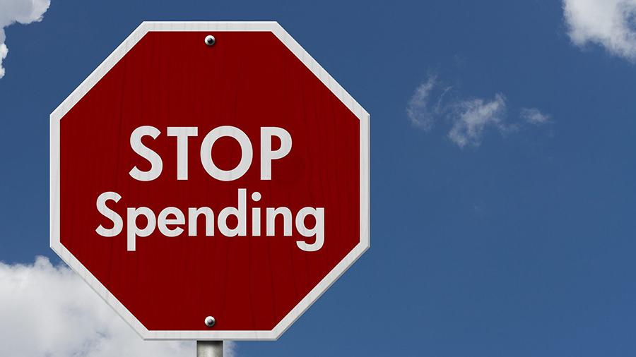 Stop Spending Altogether.jpg