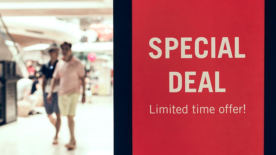 stores go on sale.jpg
