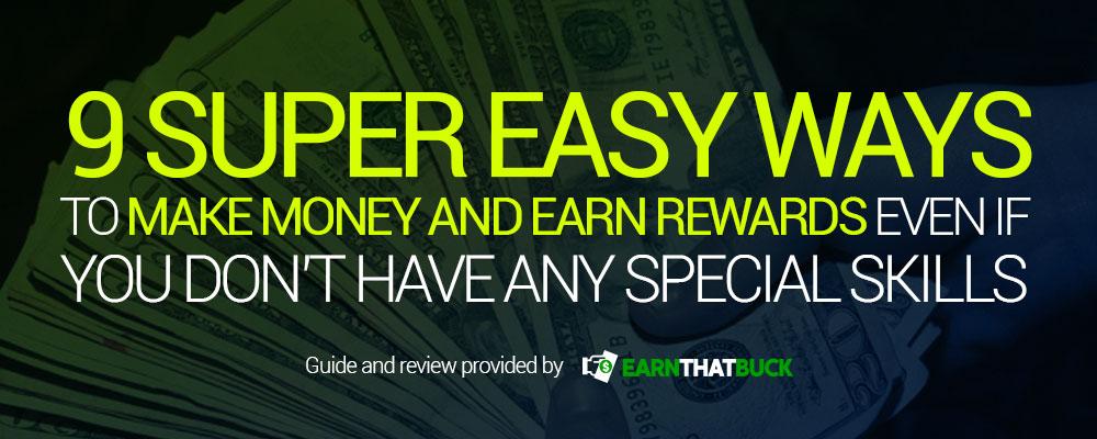 super-easy-ways-to-make-money.jpg