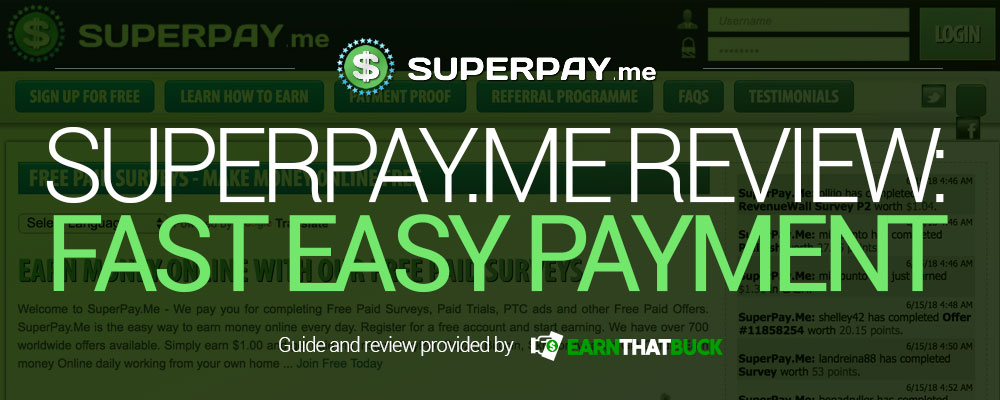 superpayme-review.jpg