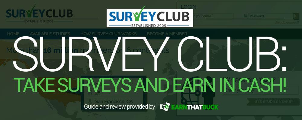 Survey Club Take Surveys and Earn in Cash!.jpg
