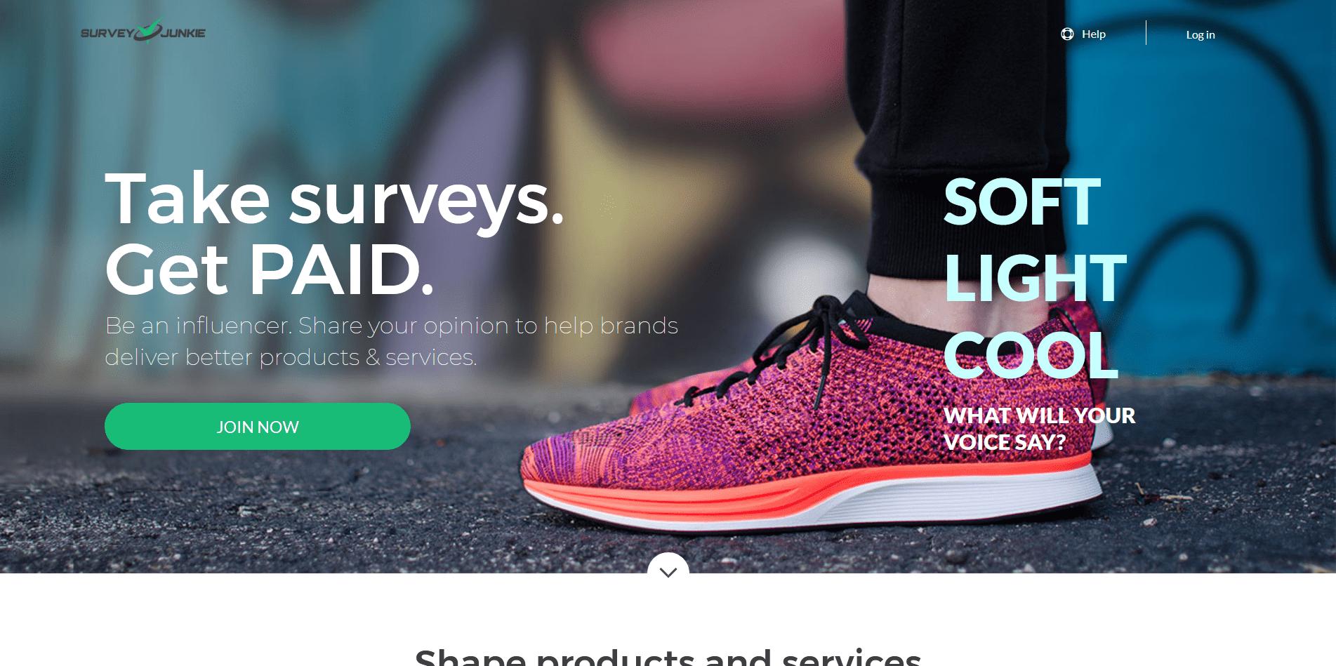 Survey-Junkie.png