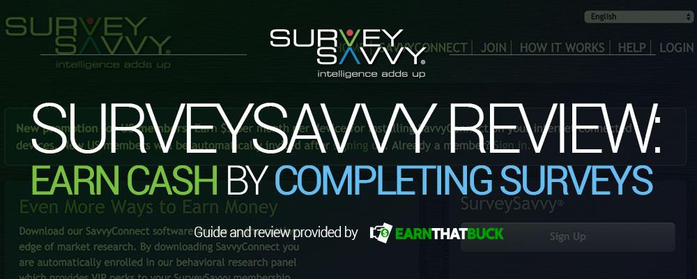 survey-savvy-review.jpg