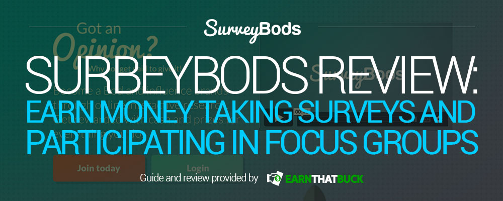 SurveyBods Review Earn Money Taking Surveys and Participating in Focus Groups.jpg