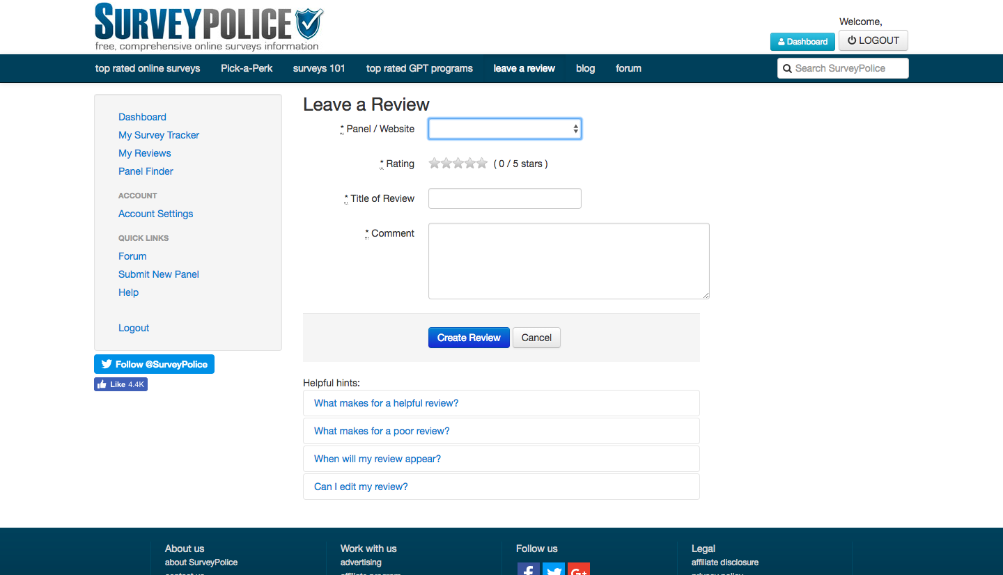 SurveyPolice-leave-a-review.png