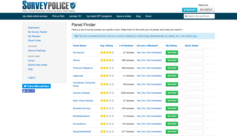 SurveyPolice-Panel-Finder.png