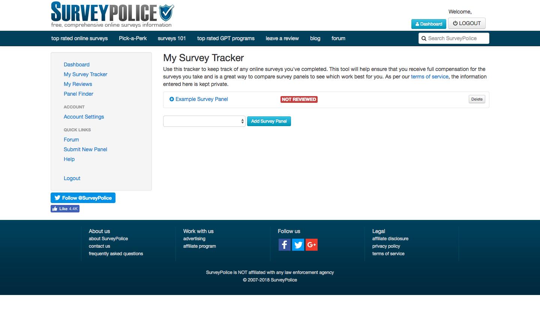 SurveyPolice-Survey-Tracker.png