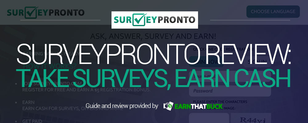 SurveyPronto Review Take Surveys, Earn Cash.jpg