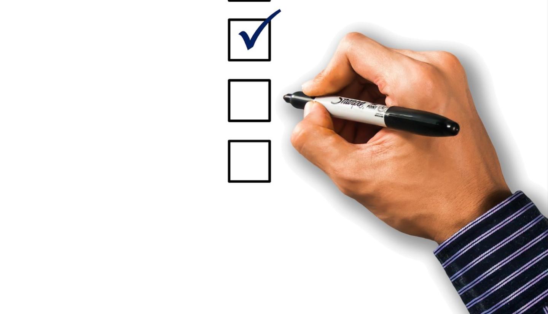 Surveys-On-The-Go.jpg