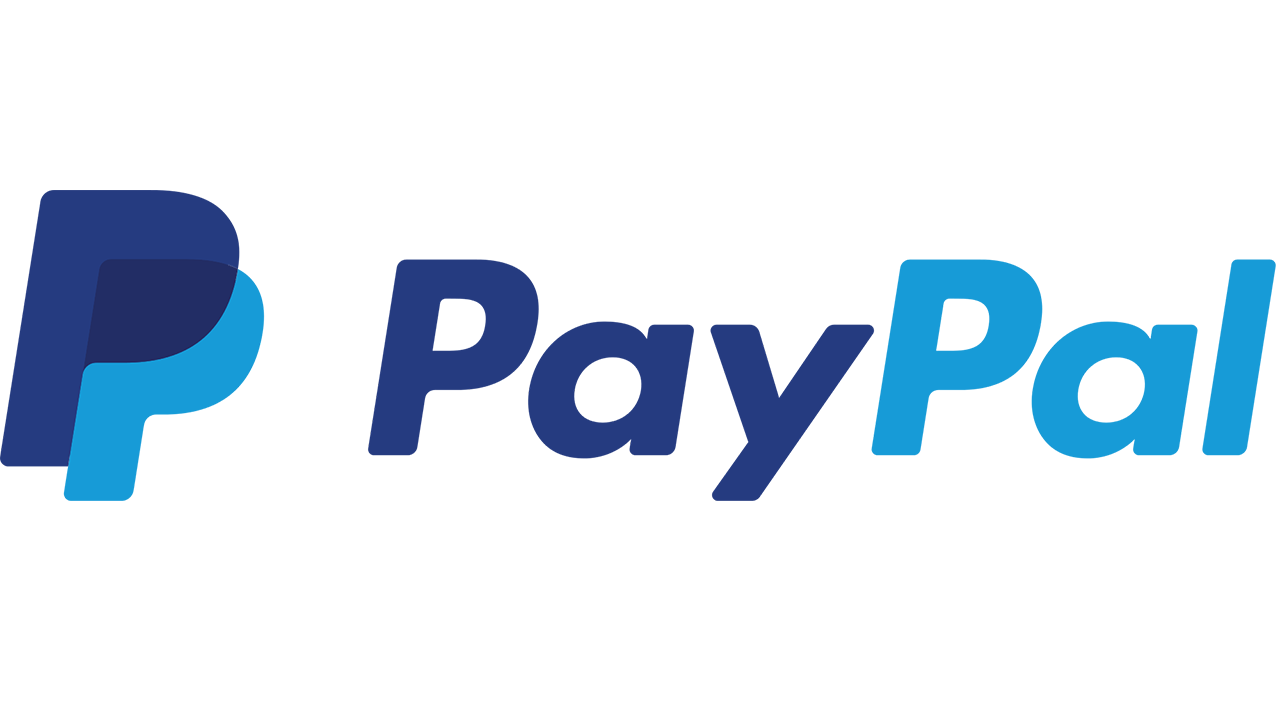 surveys-that-pay-by-paypal.png