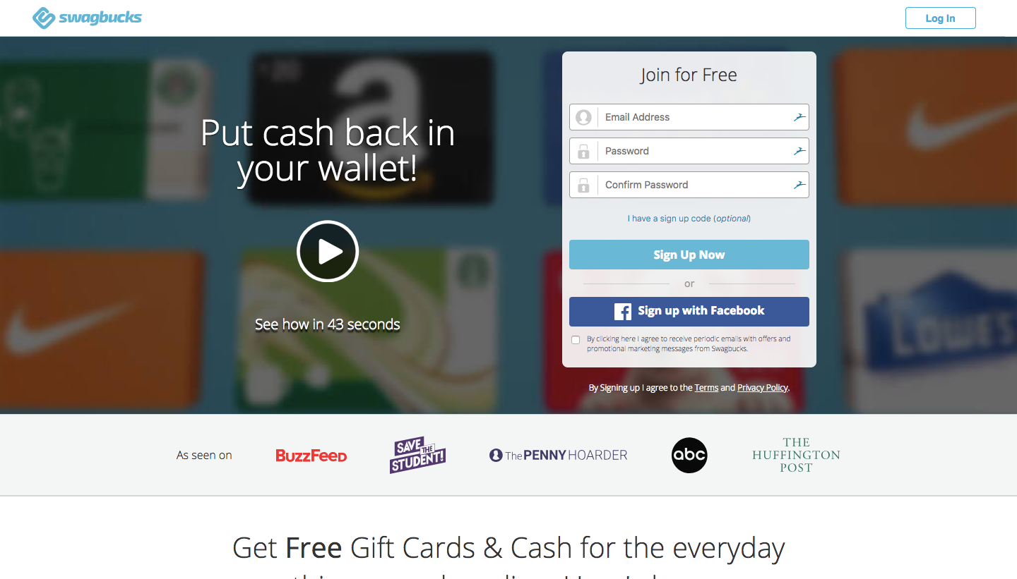 Swagbucks-Home.png