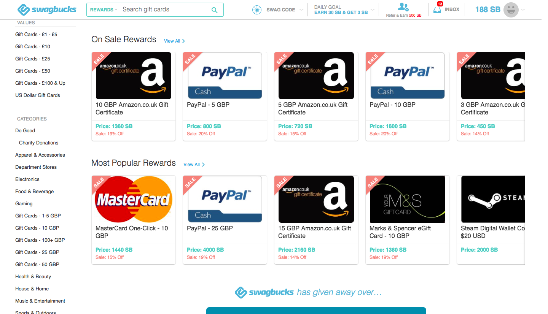 Swagbucks-Rewards.png