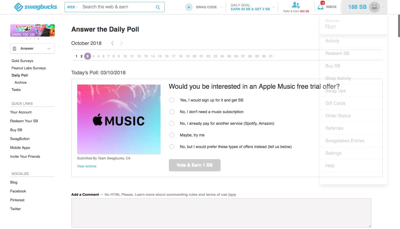 Swagbucks-Surveys.png