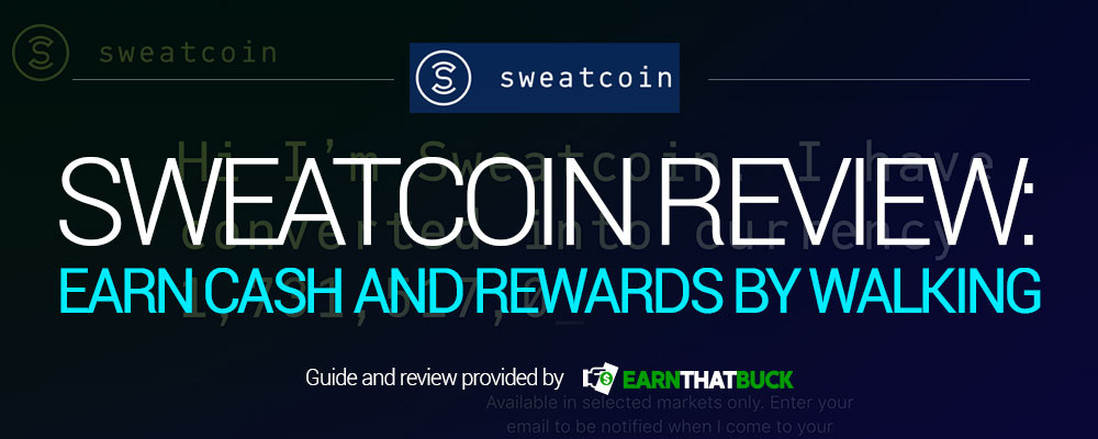 Sweatcoin Review Earn Cash and Rewards by Walking.jpg