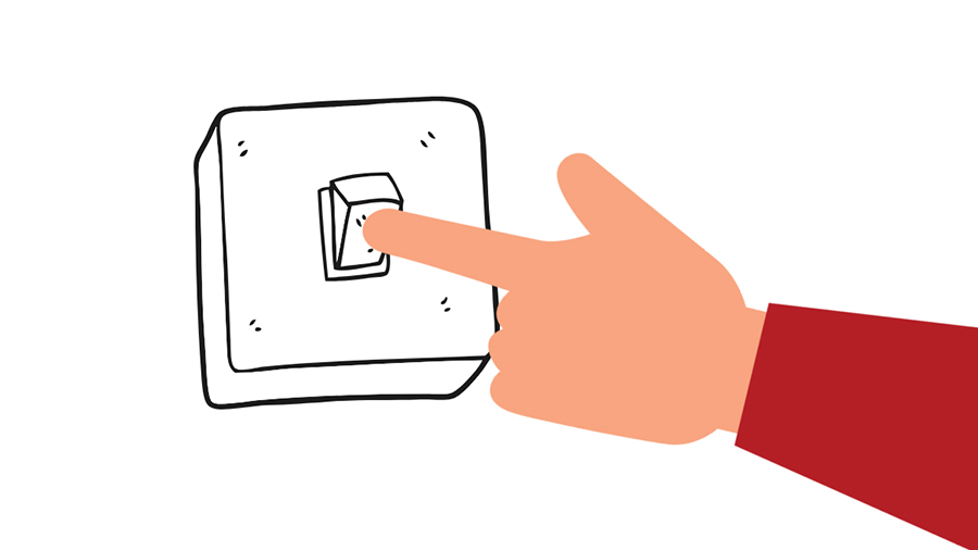 switch off lights and unplug appliances not used.jpg