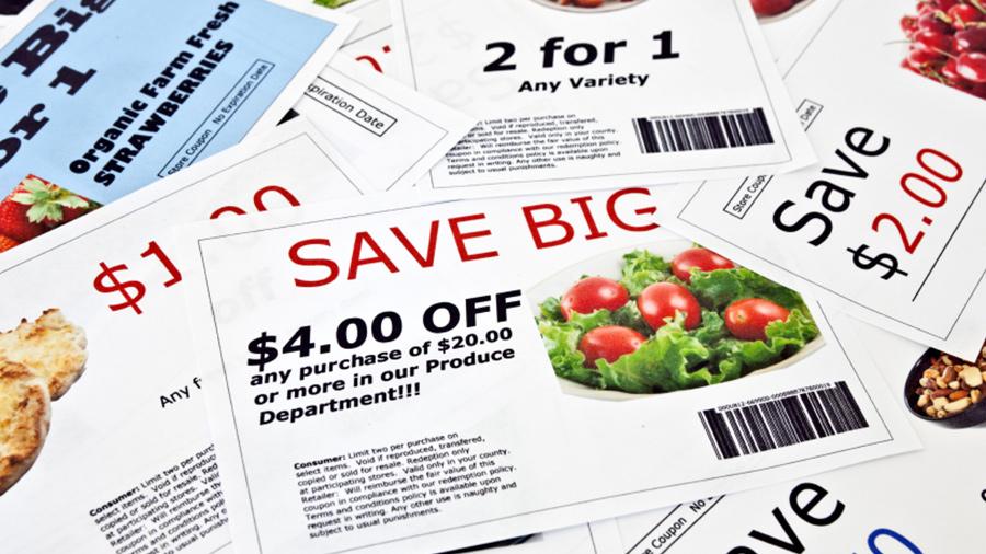 Take advantage of coupons.jpg