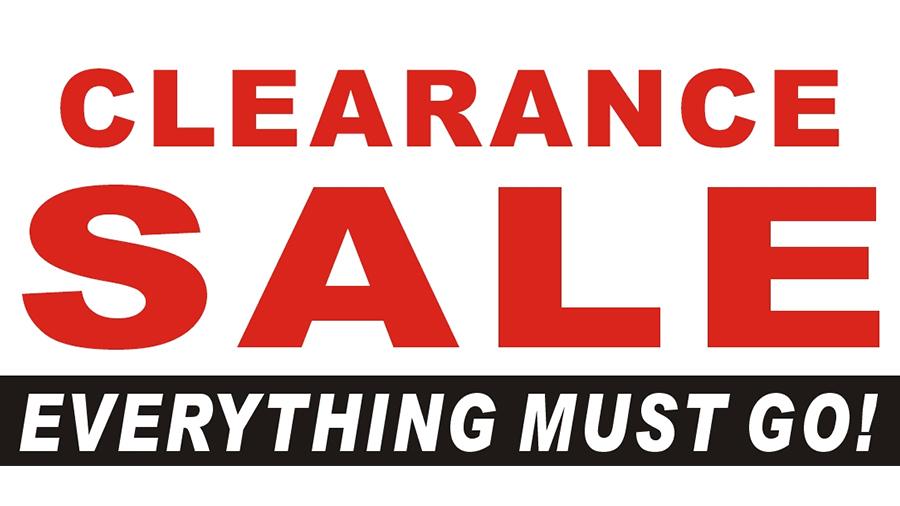 Take advantage of special sales.jpg