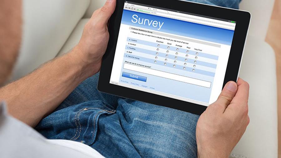 Taking-Surveys-Online.jpg