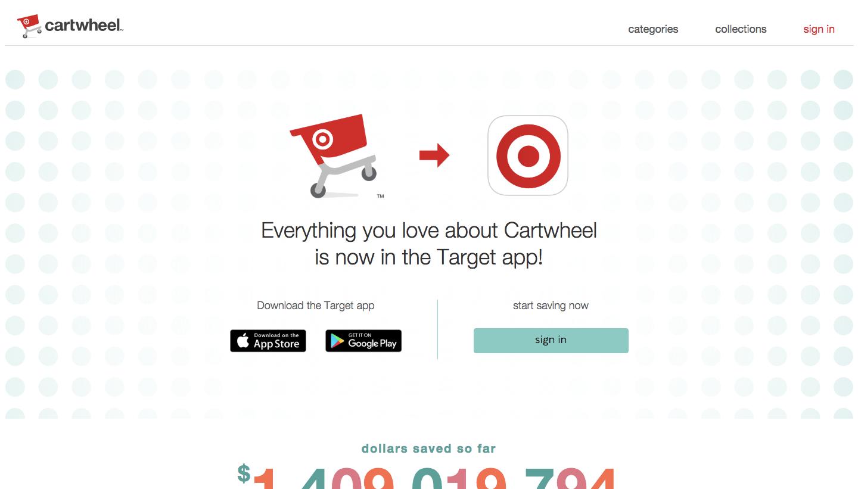 Target-Cartwheel-Home.png