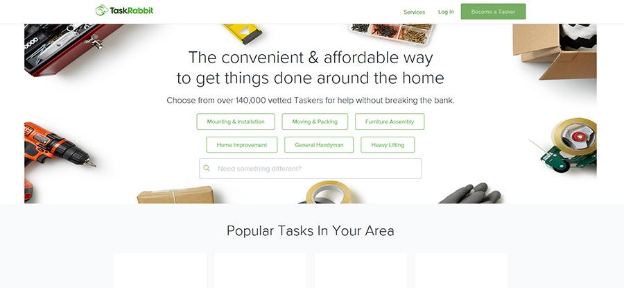 taskrabbit-Home.jpg