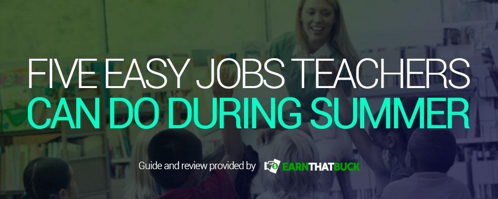 teacher-summer-jobs.jpg