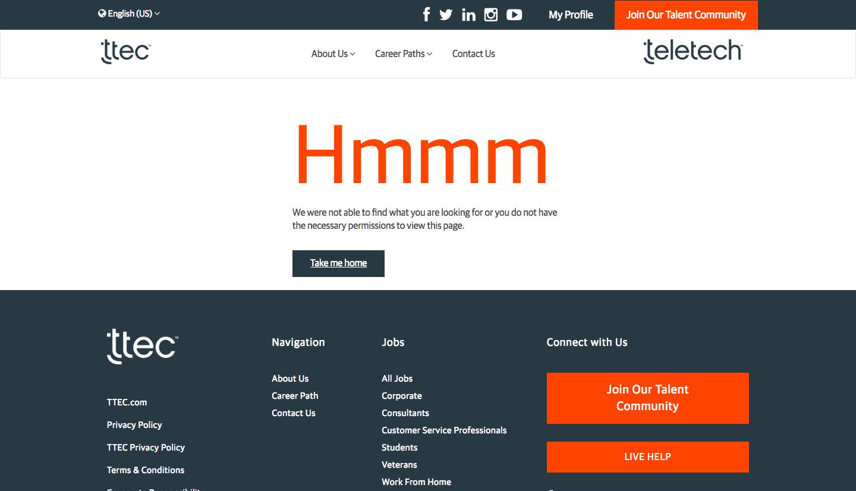 TeleTech.png
