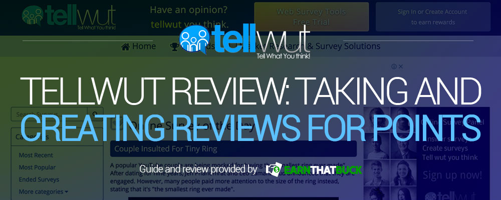 tellwut-review.jpg
