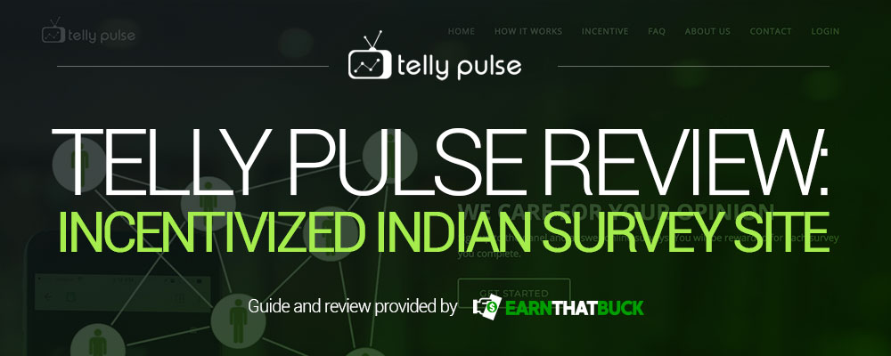 Telly Pulse Review Incentivized Indian Survey Site.jpg