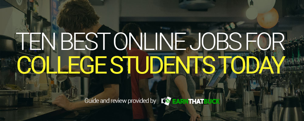 Ten-Best-Online-Jobs-for-College-Students-Today.jpg