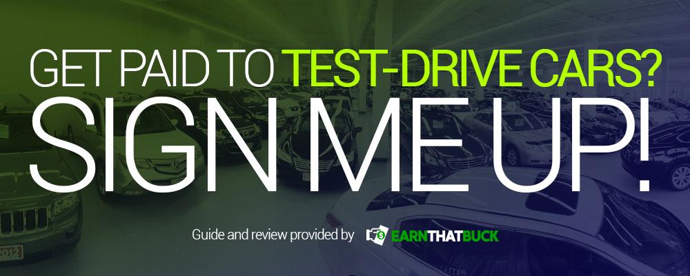 test-drive-cars.jpg