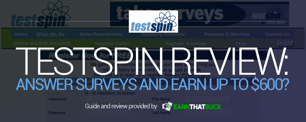 TestSpin Review Answer Surveys and Earn Up to $600.jpg