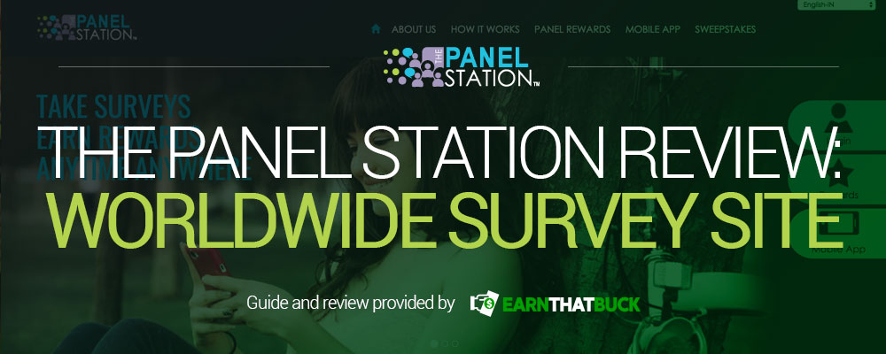 The Panel Station Review Worldwide Survey Site.jpg
