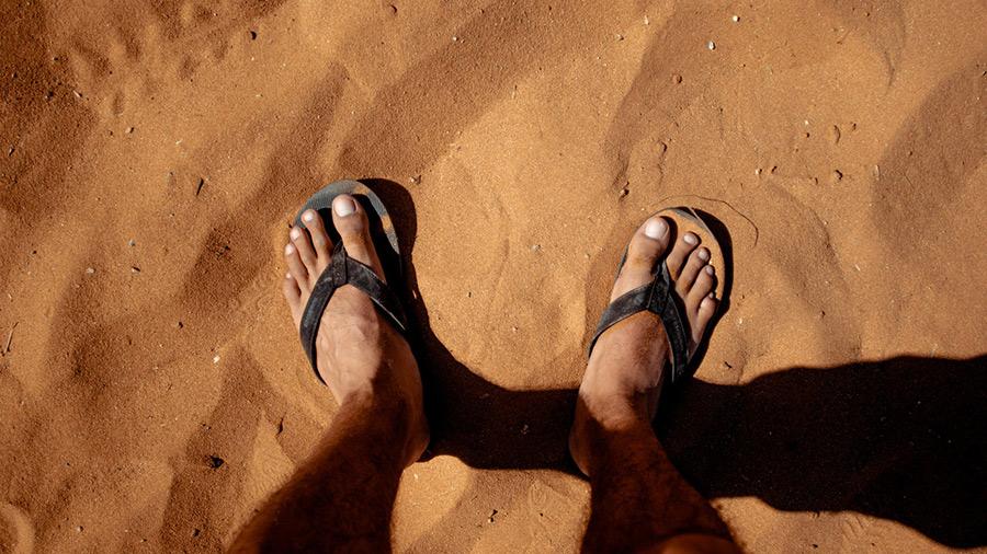 Think-on-Your-Feet.jpg