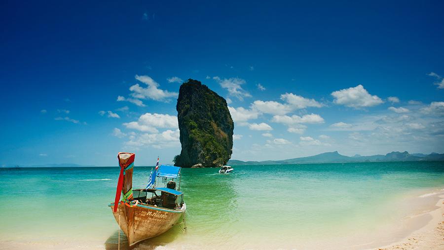 Thrilling-Thailand.jpg
