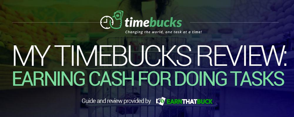 timebucks-review.jpg