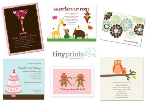 TinyPrints.jpg